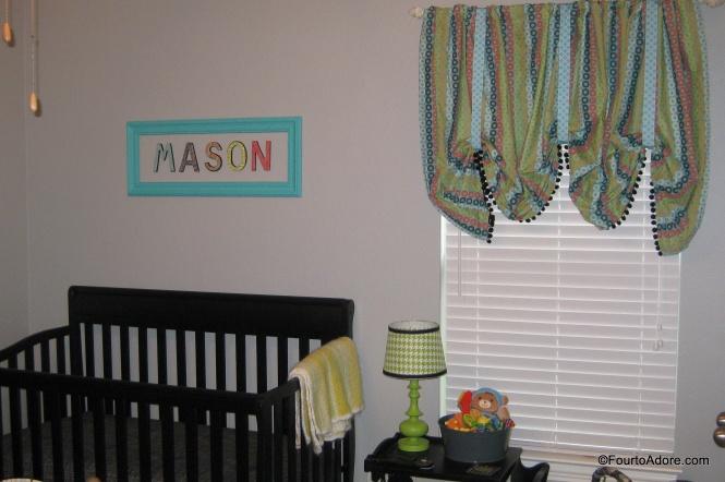 2-nurseries and 26-27 week pictures002