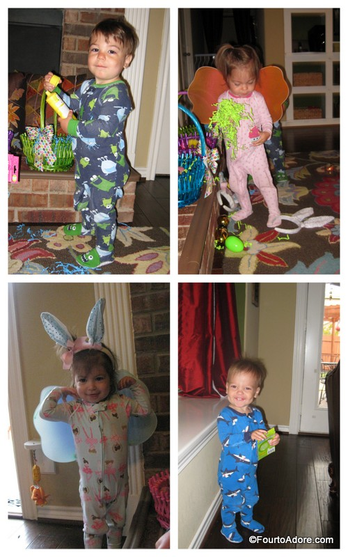 Easter 20141