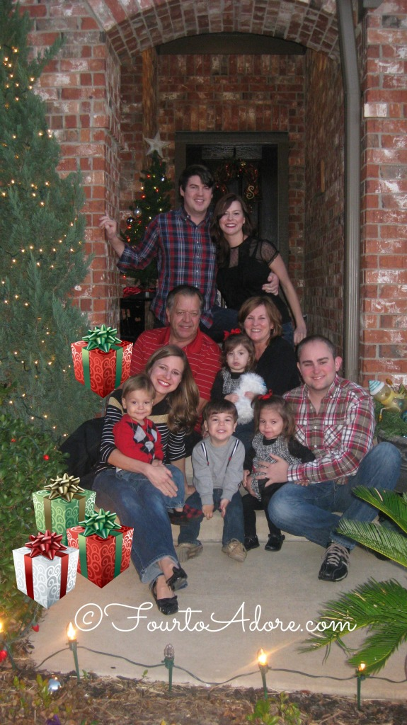 watermarked Christmas 2014
