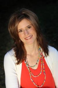 Jennifer Knott - Confessions Of A Pastor's Family