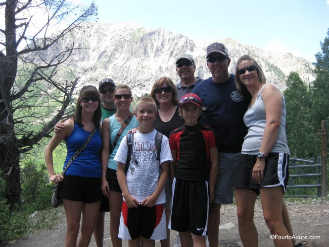 Crested Butte 2010060